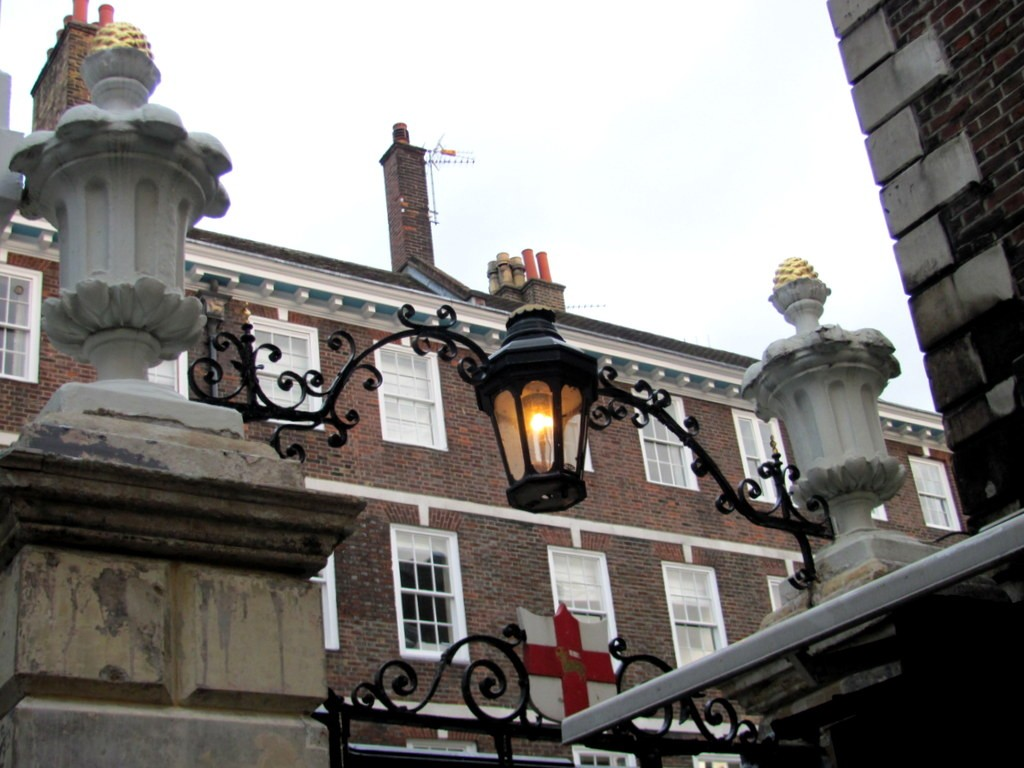 Inns of Court (103)