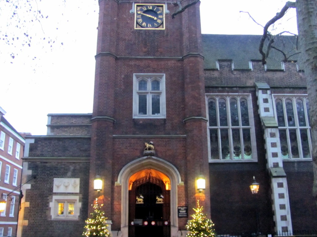 Inns of Court (132)