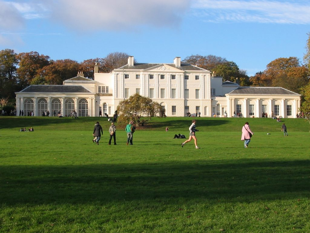 kenwood_house