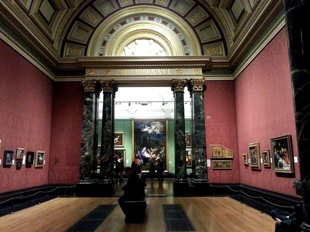 national-gallery-161
