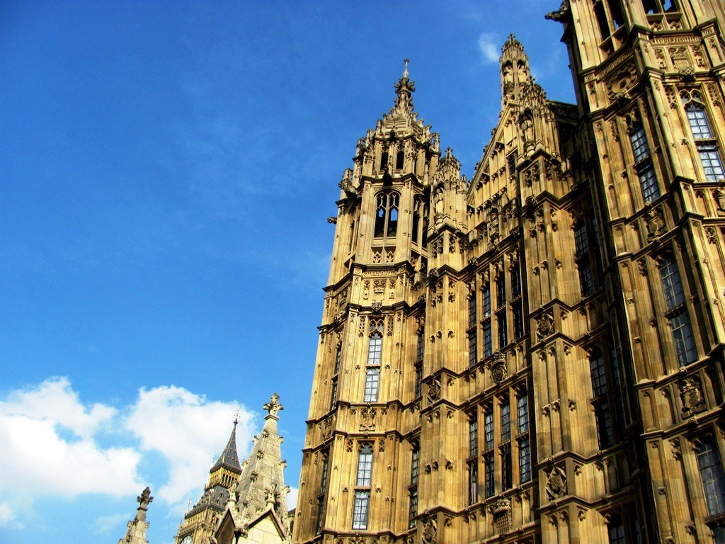 Westminster (6)
